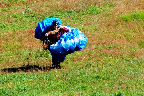 Paragliding 061r
