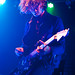 Telegram Leeds Brudenell 14 October 2013-9.jpg