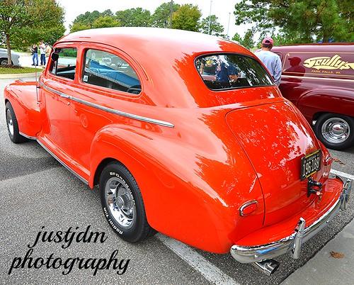 orange sedan (2)
