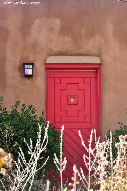 SF_red_door_web