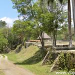 03 PN Terrazas en Cuba by viajefilos 003