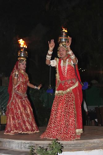 20130301_4621-Jaipur-fire-dancers