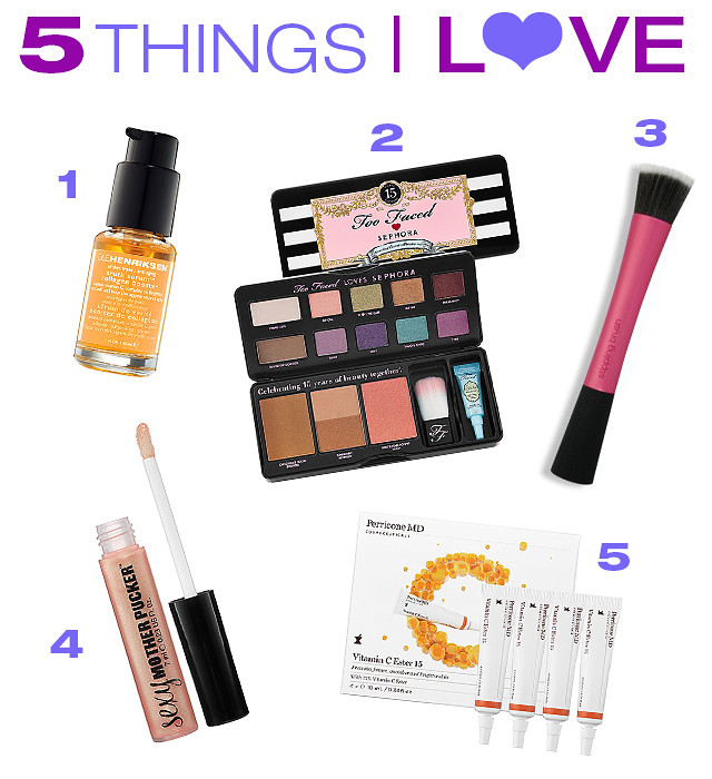 5things-ilove-may