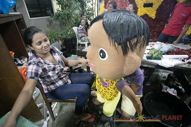 Kadayawan Float Parade-9.jpg