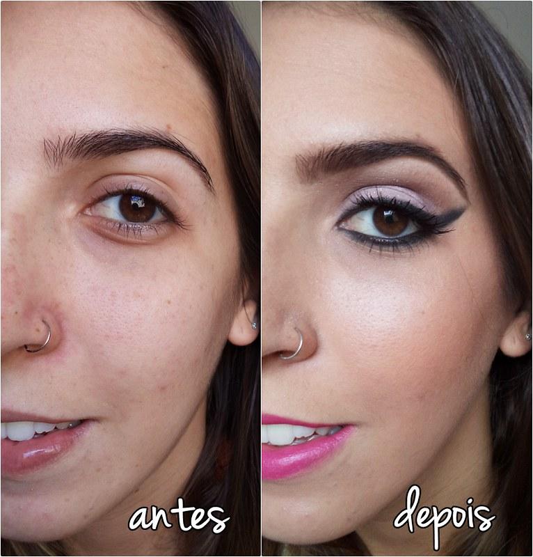 tutorial pele