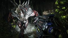 Evolve - Feb Screenshot (4)