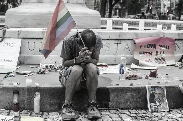 vigil (34 of 104)