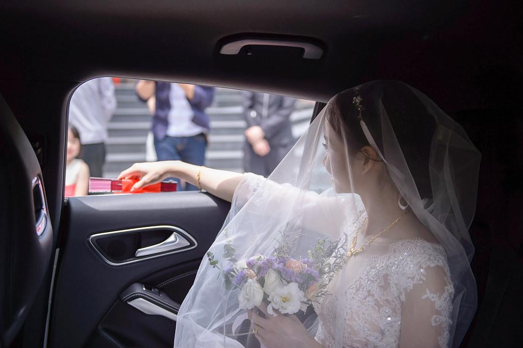 27578703742_5b77bc7533_b-婚攝優哥, 新竹婚攝優哥, 婚攝, 婚禮紀錄, 新竹婚攝, 婚禮攝影, 孕婦寫真, 自助婚紗, 海外婚紗, 新生兒攝影, 親子寫真, 新竹攝影師, 兒童寫真, 新生兒寫真, 新竹婚攝推薦, 新竹孕婦寫真推薦, 新竹婚攝優哥, 新竹婚攝, 新竹婚禮攝影, 新竹自助婚紗, 新竹婚紗攝影, 孕婦寫真,新生兒寫真,婚攝,婚禮攝影,婚紗攝影,自助婚紗,婚攝推薦,婚攝優哥,新竹婚攝