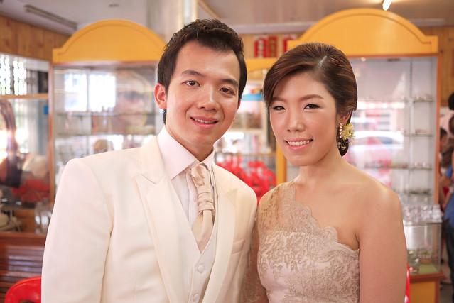 mintnut_wedding_roiet01