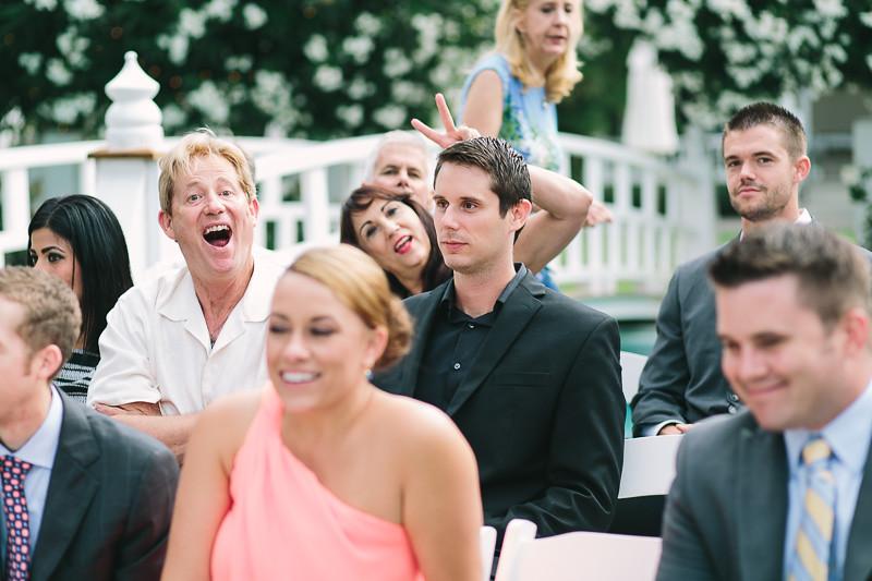 Marika+Bryson+Wedding-32b