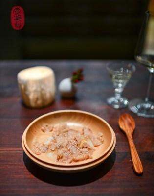 Koshihikari Rice