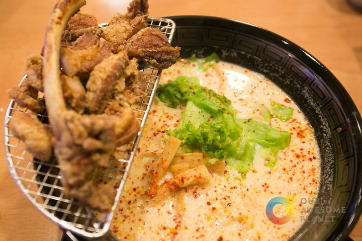 TAMPOPO - Our Awesome Planet-36.jpg