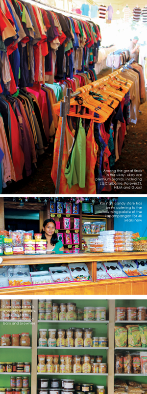 La Isla Magazine - visit www.laislamag.com