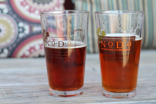 20140302133301 Noda Brewery