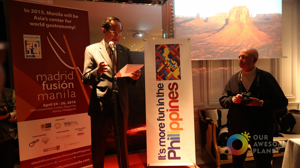 Madrid Fusion Philippine Reception-6.jpg