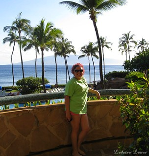 Hyatt Regency Ka'anapali May 10th ❤