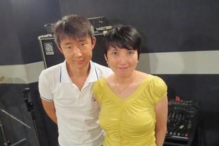 「アドバンスエンジェルセラピーR オンラインコース 日本語吹き替え収録