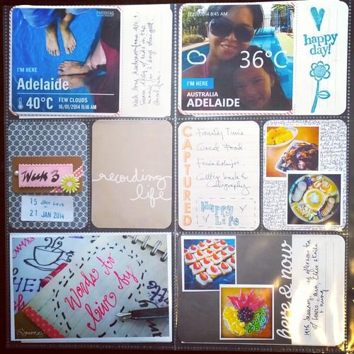 InstagramCapture_ed8a0f26-3334-4613-bb27-c01157a774d4.jpg