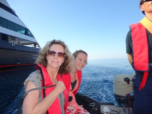 Summer 2012 - Europe, D4 Delos and Mykonos, Greece - 002