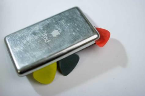Apple-iPod-Classic-6G-6.5G-7G-7.5G-80GB-120GB-160GB-Festplatte-tauschen-_MG_0536