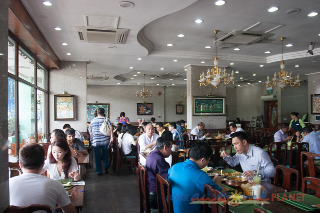 Banana Leaf Apollo-48.jpg