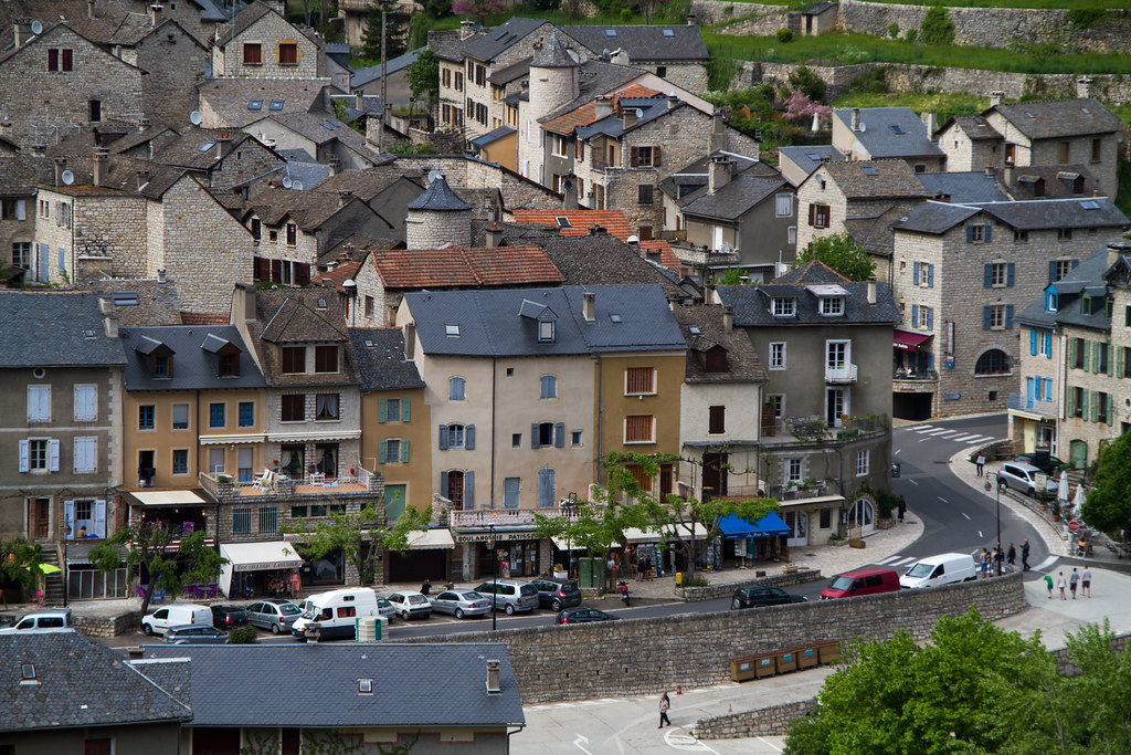 Sainte-Enimie 20130514-_MG_0702
