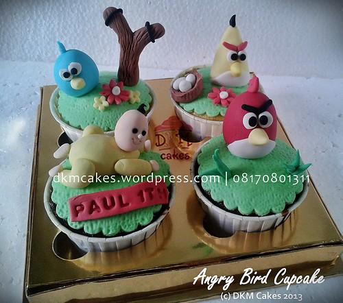 DKM Cakes telp 08170801311, toko kue online jember, kue ulang tahun jember, pesan blackforest jember, pesan cake jember, pesan cupcake jember, pesan kue jember, pesan kue ulang tahun anak jember, pesan kue ulang tahun jember,rainbow cake jember,pesan snack box jember, toko kue online jember, wedding cake jember, kue hantaran lamaran jember, tart jember,roti jember, ccake hantaran lamaran jember, cheesecake jember, cupcake hantaran, cupcake tunangan, DKM Cakes telp 08170801311, DKMCakes, engagement cake, engagement cupcake, kastengel jember, kue hantaran lamaran jember, kue ulang tahun jember, pesan blackforest jember, pesan cake jember, pesan cupcake jember, pesan kue jember, pesan kue kering jember, Pesan kue kering lebaran jember, pesan kue ulang tahun anak jember, pesan kue ulang tahun jember, pesan parcel kue kering jember, kue kering lebaran 2013 jember, beli kue jember, beli kue ulang tahun jember, jual kue jember, jual cake jember   untuk info dan order silakan kontak kami di 08170801311 / 0331 3199763 http://dkmcakes.com,