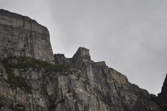 2013-09-15 Norway 44