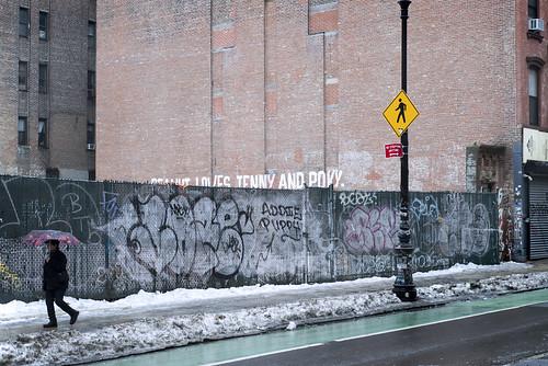 Peanut Loves Tenny and Poky