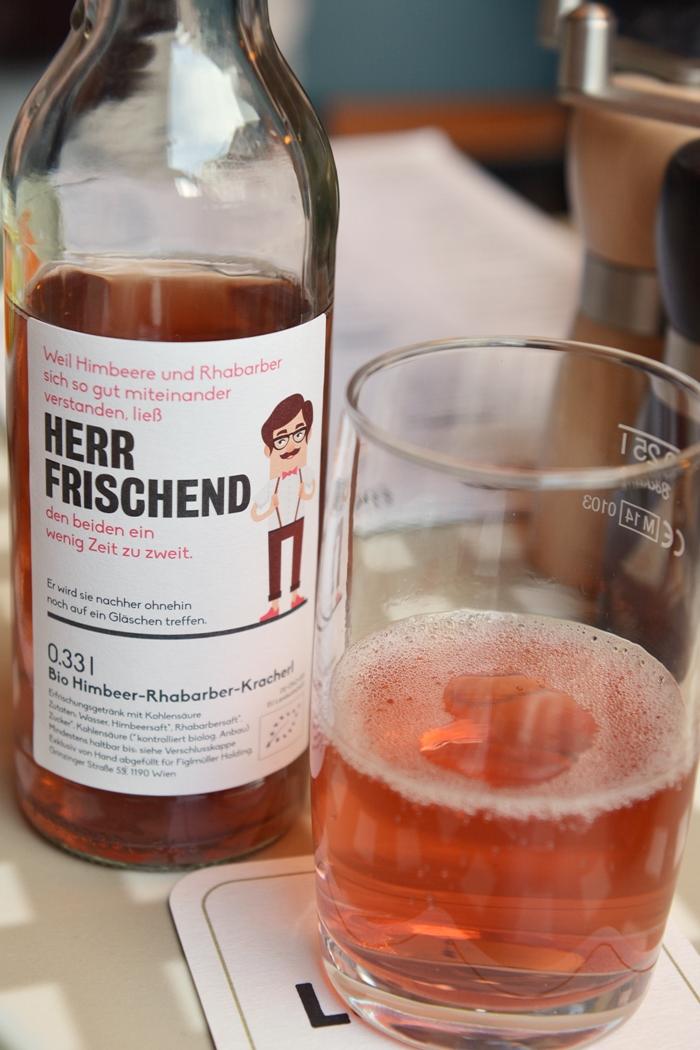 Herr Frischend_Figlmüller_Lugeck_09