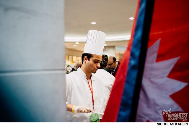Embassy Chef Challenge 2016-54