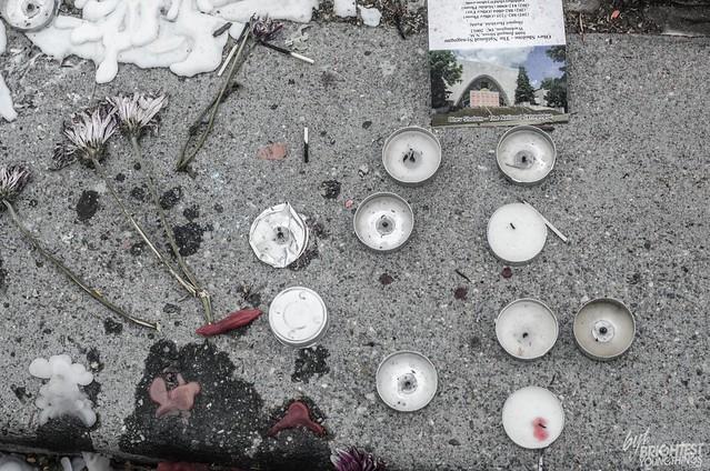 vigil (10 of 104)