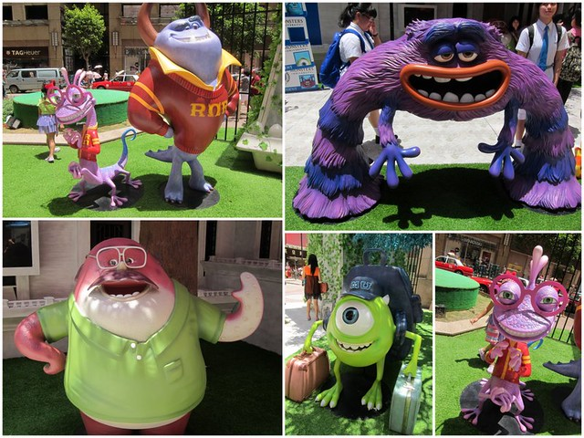 Monsters-University8