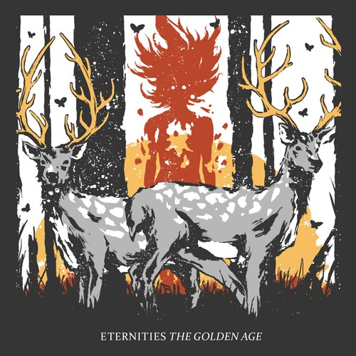 Eternities - The Golden Age