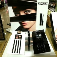 Get Fall Ready with Chanel!