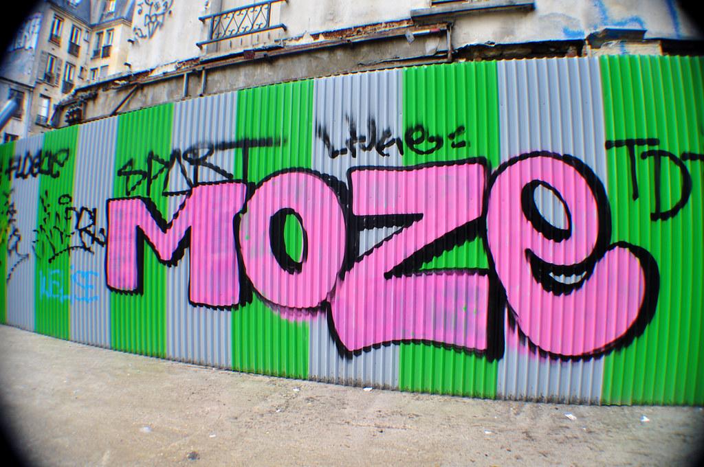 _Moze