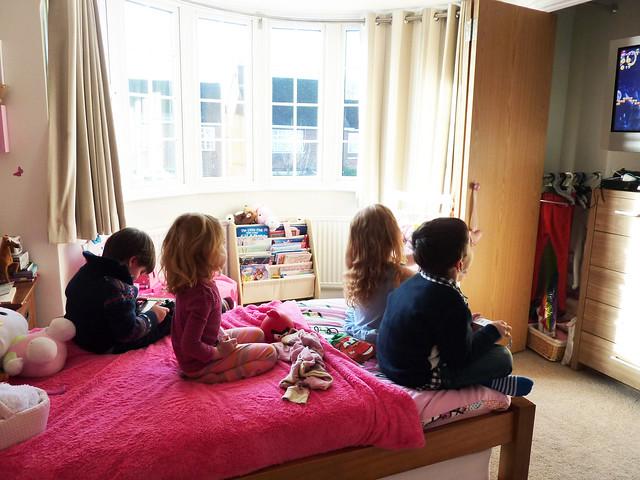 bowron-christmas-kids