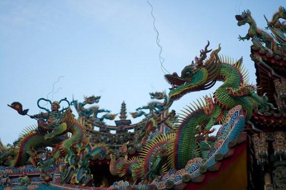 130429_trip-taiwan78