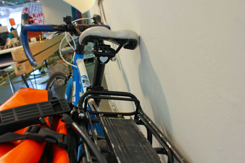 Bike customization workshop-5