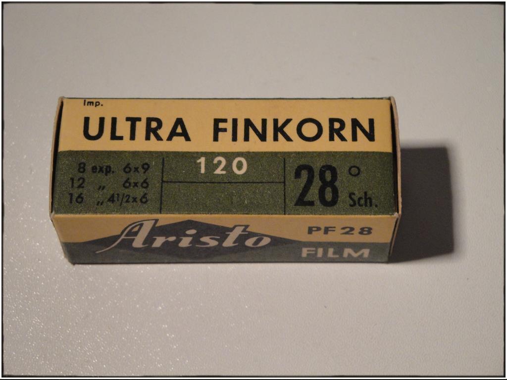 film -17