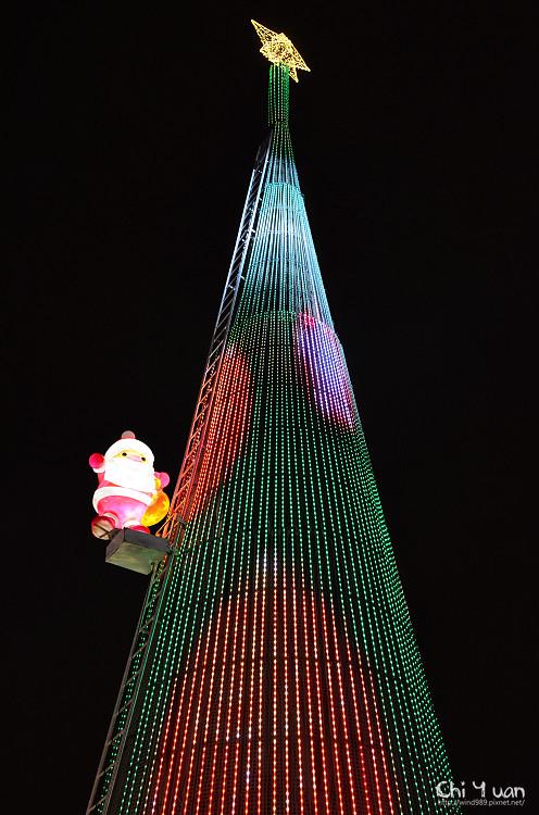 2013新北市歡樂耶誕城13.jpg