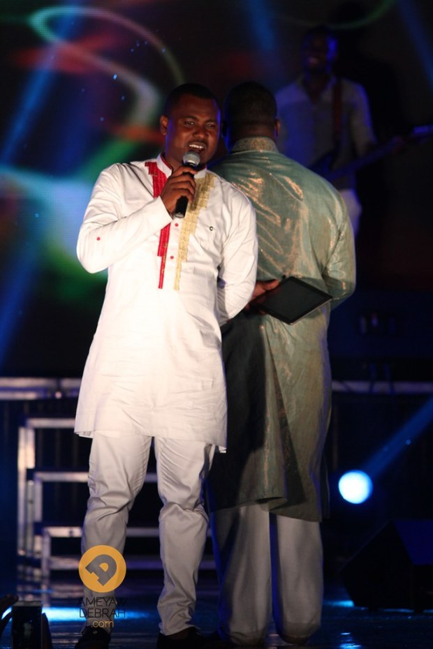 sonnie badu in kumasi (16)