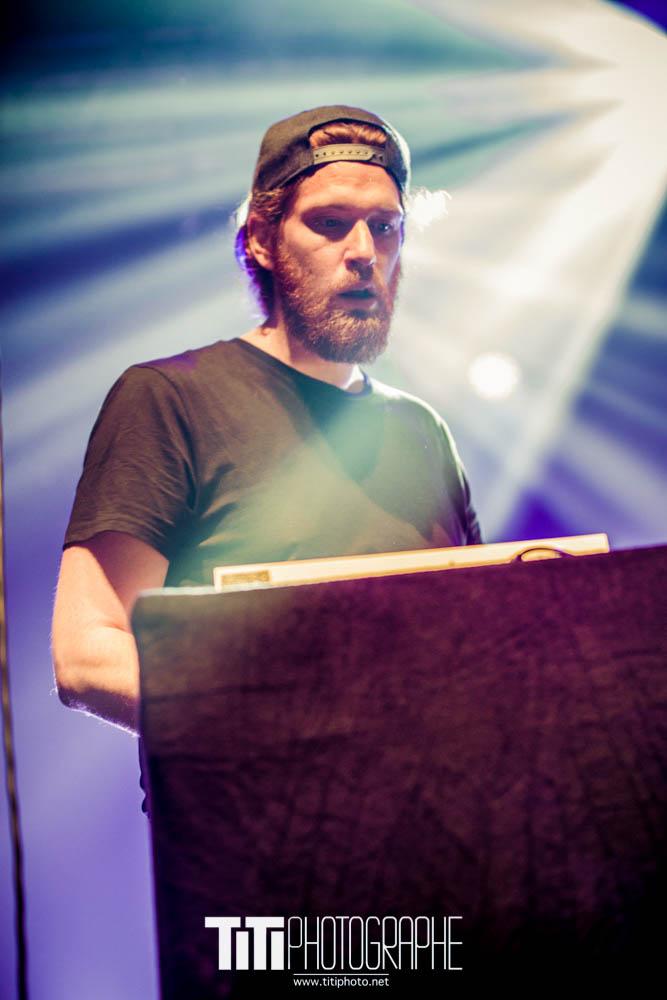 Chill Bump-Rencontres Brel-2016-Sylvain SABARD