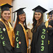 "UH Maui College spring graduates. May 12, 2013  View more photos on their Facebook page at <a href=""http://www.facebook.com/UHMauiCollege"" rel=""nofollow"">www.facebook.com/UHMauiCollege</a>"