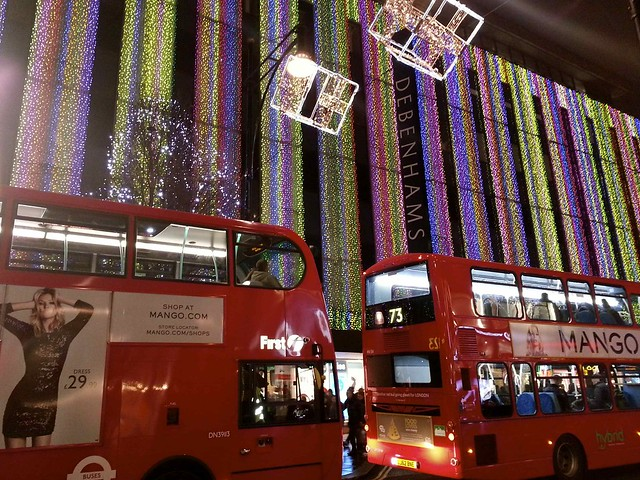 Christmas-time-en-londres