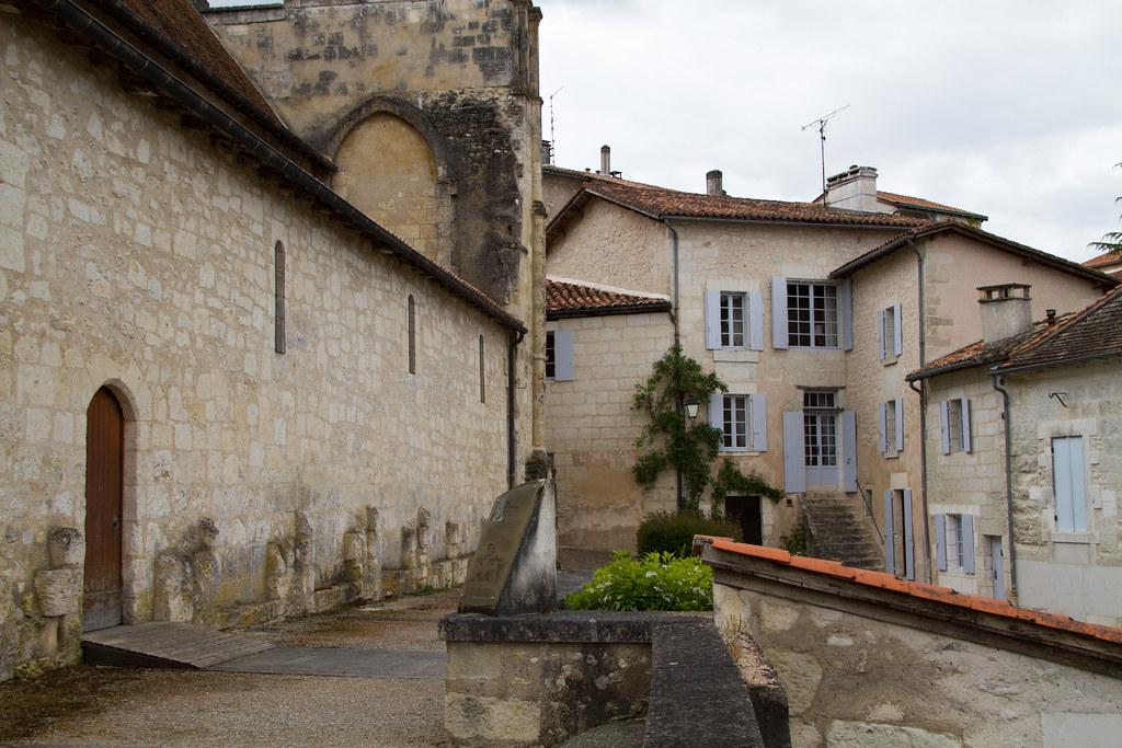 Aubeterre-sur-Dronne 20130511-_MG_8662
