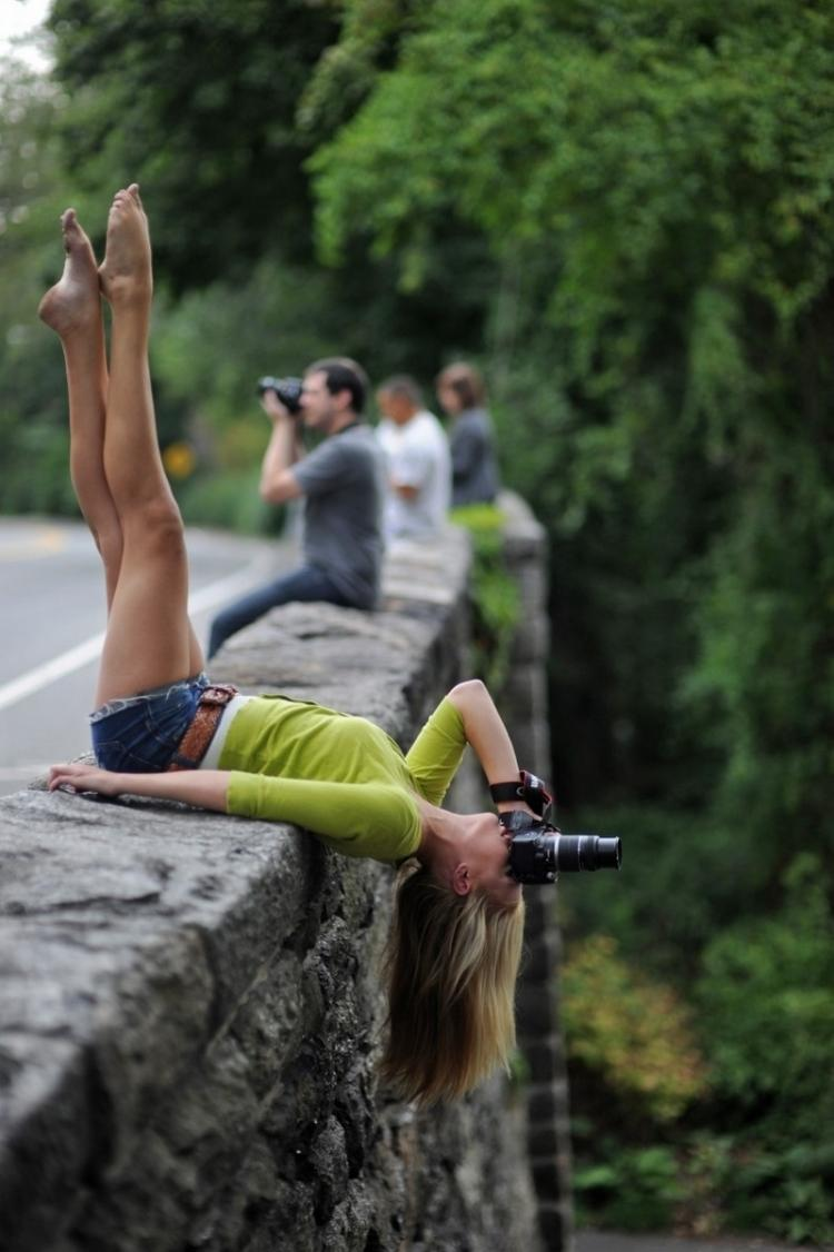 photos-that-will-make-your-stomach-drop-23