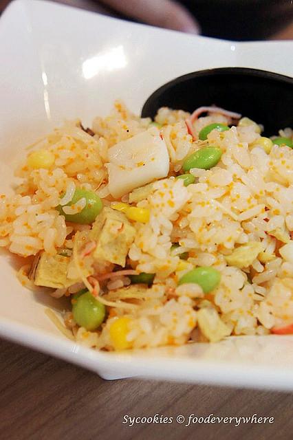 10.yuu-jo -seafood sushi rice (1)