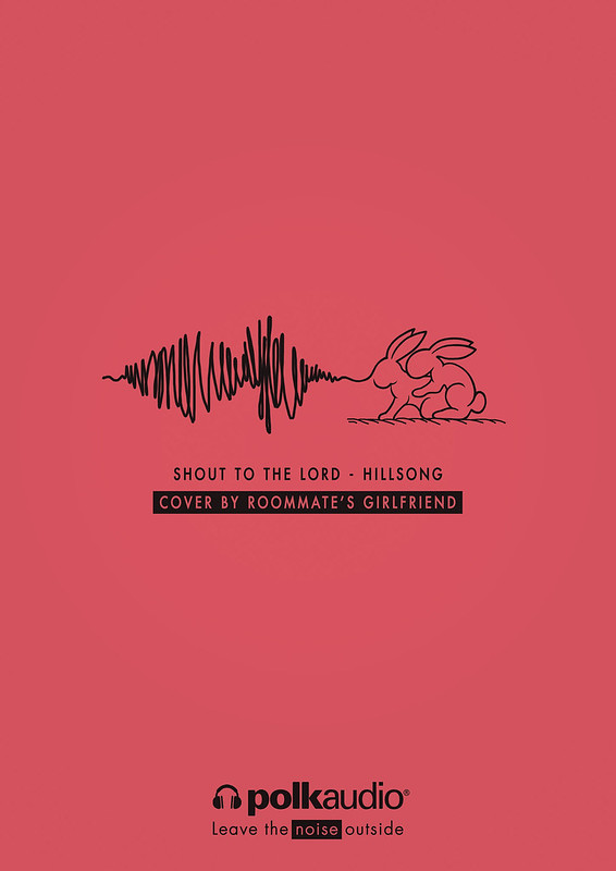 polk-audio-noise-canceling-headphones-sex-baby-ambulance-print-357024-adeevee