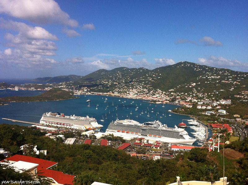 thomas_harbor_cruise_ships_web